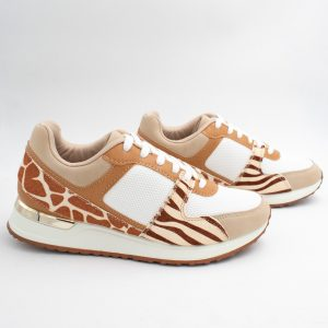 Multi Nude Print Trainer